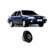 Bucha Do Eixo Traseiro Volkswagen Santana 1984/2006