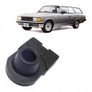 Bucha Do Quadro Do Motor Chevrolet Caravan Opala