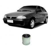 Bucha Eixo Traseiro Chevrolet Astra 1995/1996