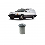 Bucha Eixo Traseiro Chevrolet Ipanema 1989/1990