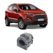 Bucha Estabilizadora Dianteira Ford Ecosport 2012 Em Diante