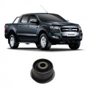 Bucha Feixe Mola Traseira Ford Ranger 2012 Em Diante