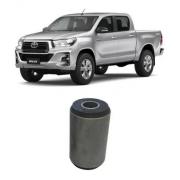 Bucha Feixe Mola Traseira Olhal Toyota Hilux Pick-up
