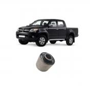Bucha Inferior  Do Amortecedor Dianteiro Toyota Hilux