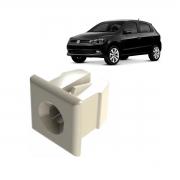 Bucha Maior Da Placa Volkswagen Gol Parati Santana