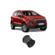 Bucha Menor Bandeja Suspensão Dianteira Ford Ecosport 2012/