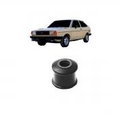 Bucha Terminal Direito Volkswagen Gol 1974/1989