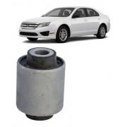 Bucha Traseira Do Braço Oscilante Ford Fusion 2011/2012
