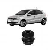 Bucha Traseira Do Quadro Do Motor Volkswagen Gol 1997/2012