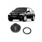 Bujão Cárter Chevrolet Astra 1999/2011