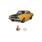 Bujão Cárter Chevrolet Opala