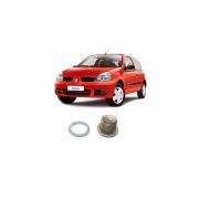 Bujão Cárter Renault Clio