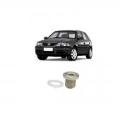 Bujão Cárter Volkswagen Gol G3 2000 Em Diante