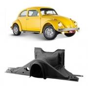 Cabeçote Volkswagen Fusca 1500 1600 C/ Pivô