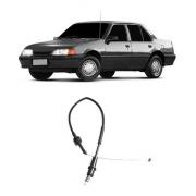 Cabo De Acelerador Chevrolet Monza 1992 Em Diante 570mm