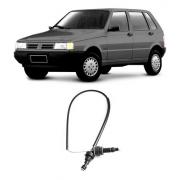Cabo De Acelerador Fiat Uno 1992/2001 1043mm