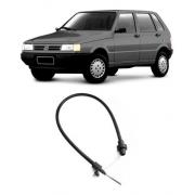Cabo De Acelerador Fiat Uno Fiorino 1997 Em Diante 1298mm