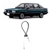 Cabo De Acelerador Volkswagen Santana 1984 Em Diante 887mm