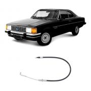 Cabo De Embreagem Chevrolet Opala 1969/1992 868mm