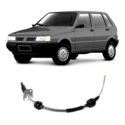 Cabo De Embreagem Fiat Uno 1994/1996 675mm