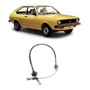 Cabo De Embreagem Volkswagen Passat Até 1981 950mm