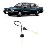 Cabo De Embreagem Volkswagen Santana 1.8 1984/1989