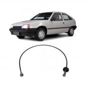 Cabo De Velocímetro Chevrolet Kadett 1992/1996 905mm