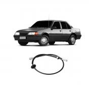 Cabo De Velocímetro Chevrolet Monza 1982/1991 860mm
