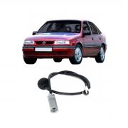 Cabo De Velocímetro Chevrolet Vectra 1994/1996 850mm