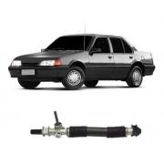 Caixa Direção Chevrolet Monza 1982/1996 S/ Axiais