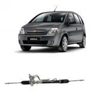 Caixa Direção Hidráulica  Chevrolet Meriva Corsa 2002/12
