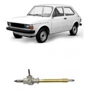 Caixa Direção Mecânica Fiat 147 1983/1986 S/ Axiais S/ Pino