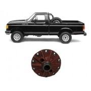 Caixa Satélite Ford F1000 1991 Em Diante