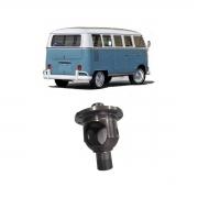 Caixa Satélite Volkswagen Kombi