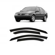 Calha Para Chuva Volkswagen Jetta Bora 2005/2010