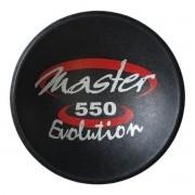 Calota Centro Alto Falante Master 550 RMS