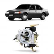 Carburador Chevrolet Monza Kadett Ipanema 1.8 2.0 1986/