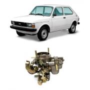 Carburador Fiat 147 1300 Álcool 1981/1983