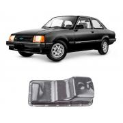 Cárter Do Motor Chevette 1.4/1.6 1973/1994