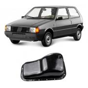 Cárter Do Motor Palio Siena 1.0 1999/2000 Uno Fiat 147