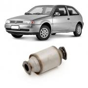 Catalisador Volkswagen Gol 1.0 8v 16v 1997/2001