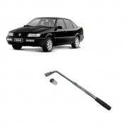 Chave De Roda Alongável Volkswagen Gol Passat 17mm