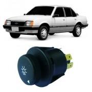 Chave Luz Chevrolet Monza 1982/1985