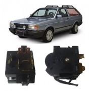 Chave Luz Volkswagen Gol Voyage Parati Fusca 1982/1987