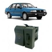 Chave Luz Volkswagen Gol Voyage Parati Santana 1988/1994