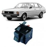Chave Luz Volkswagen Passat 1974/1986