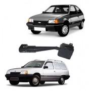 Chave Seta Chevrolet Kadett Ipanema 1994/1996