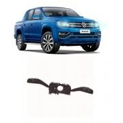 Chave de Seta Volkswagen Amarok 2013 Em Diante