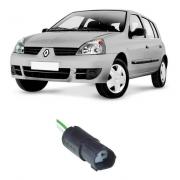 Chicote Reparo Sensor Rotação Clio Peugeot 206 1.0 8/16v