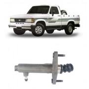 Cilindro Auxiliar Embreagem Chevrolet A20 C20 D20 1993/1996